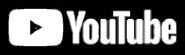 Seuraa meitä YouTubessa