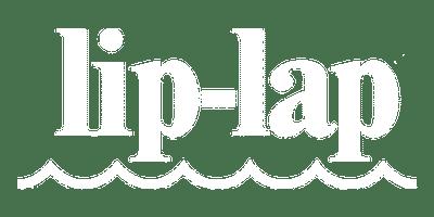 LIp-lap