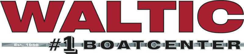 Waltic-boatcenter